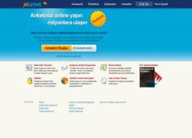 jetanket.com