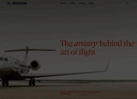 jetaviation.com
