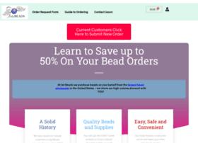 jetbeads.com