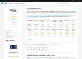jetblue.knoji.com