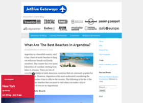 jetbluegetawayspresentsgetawaywithit.com
