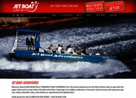 jetboatadv.com