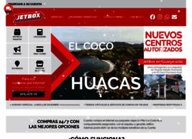 jetbox.com