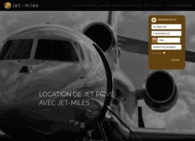 jetbox.fr