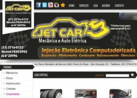 jetcarautocenter.com