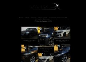 jetcars.net