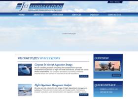 jetconsultations.com