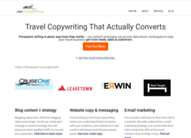 jetcopywriting.com