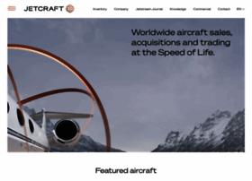 jetcraft.com