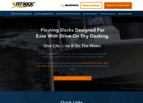 jetdock.com