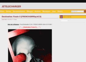 jetelecharger.fr
