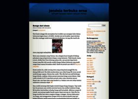 jeterna.wordpress.com