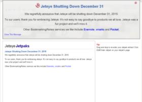 jeteye.com