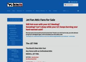 jetfanusa.com