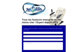 jetform.fr