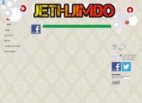 jeth.jimdo.com