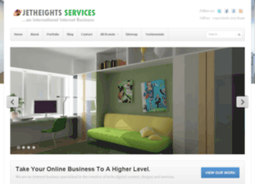 jetheightservices.com