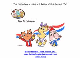 jethelper.com