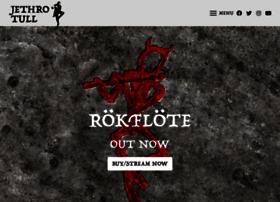 jethrotull.com