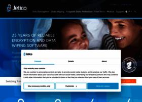 jetico.com