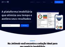 jetimob.com.br