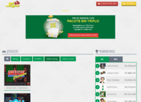 jetjogos.com.br