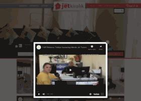 jetkiralik.com
