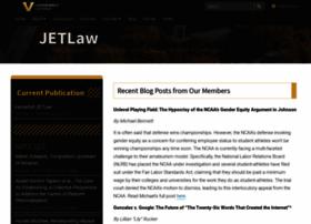 jetlaw.org
