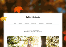 jetlifebeats.com