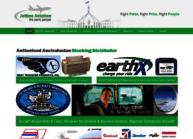 jetlineaviation.com.au