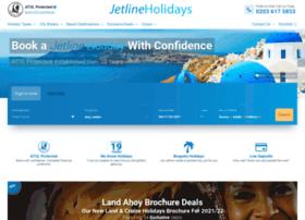 jetlinetravel.com
