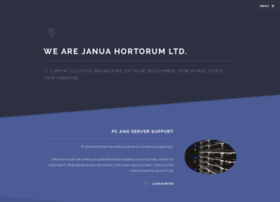 jetlinetravel.info