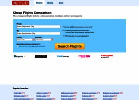 jetlo.com.au