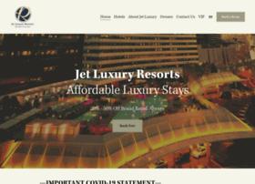 jetluxuryresorts.com