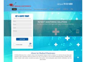 jetmedical.com