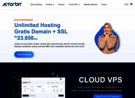 jetorbit.com