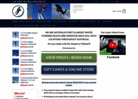 jetpackadventures.com.au
