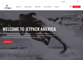 jetpackamerica.com