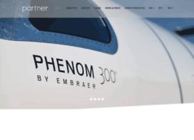 jetpartner.net