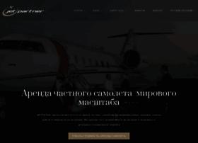 jetpartner.ru
