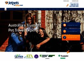jetpets.com.au