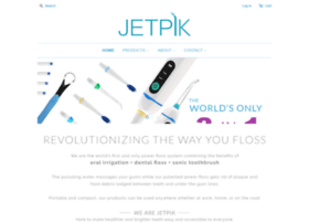jetpik.com