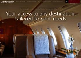 jetport.com