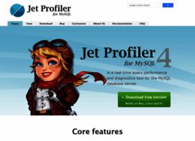 jetprofiler.com