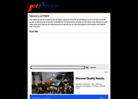 jetproxy.com