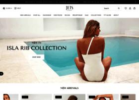 jets.com.au