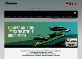 jets24.com