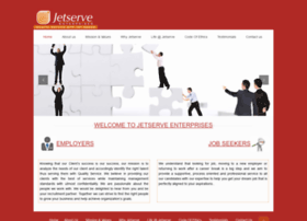 jetserve.co.in