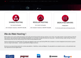 jetserver.net