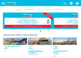 jetset.com.au